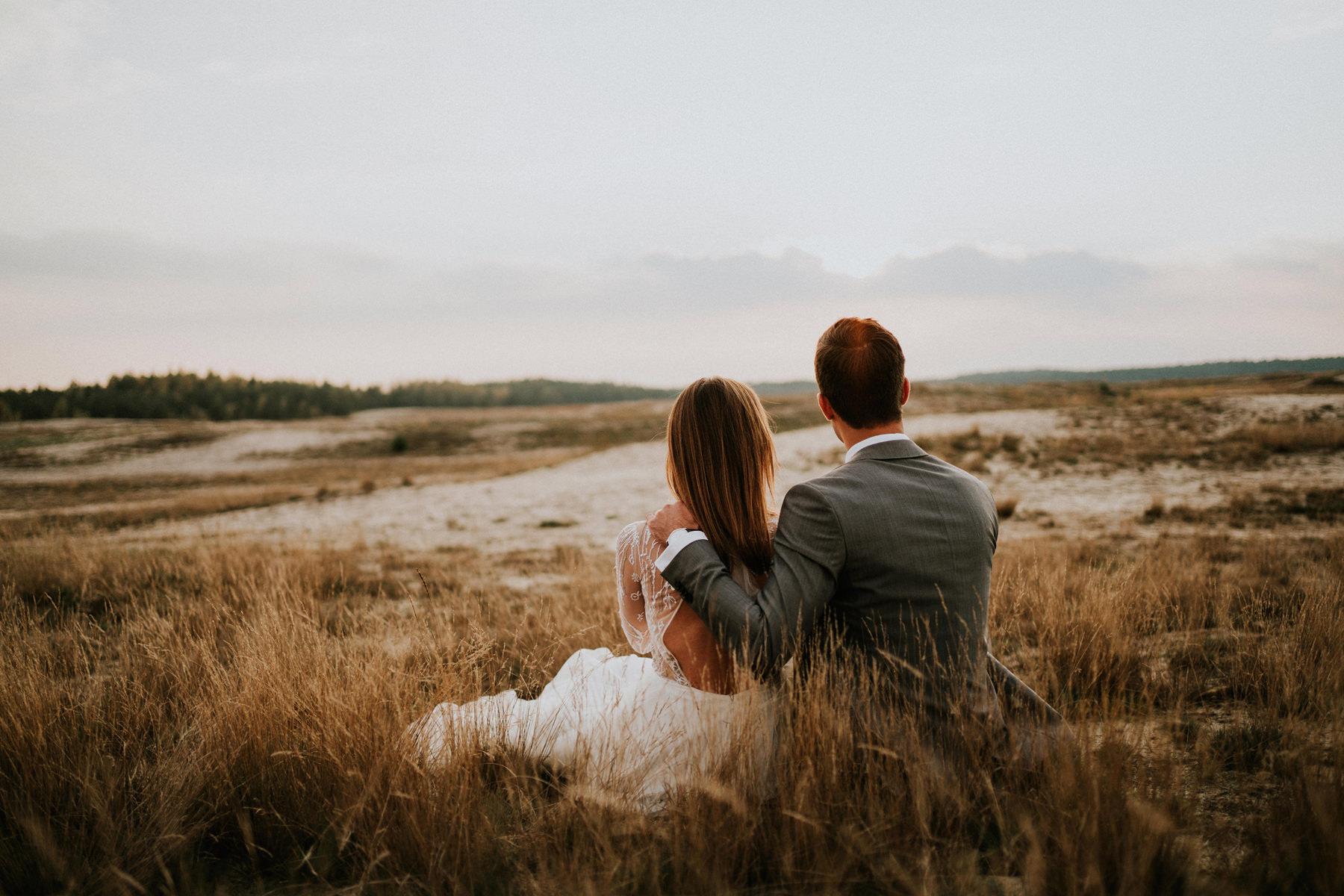 190 sesja narzeczenska laki nowohuckie slub Dom Weselny Taurus tarnow ladna fotograf wesele wedding photographer karol nycz krakow poslubna pustynia bledowska