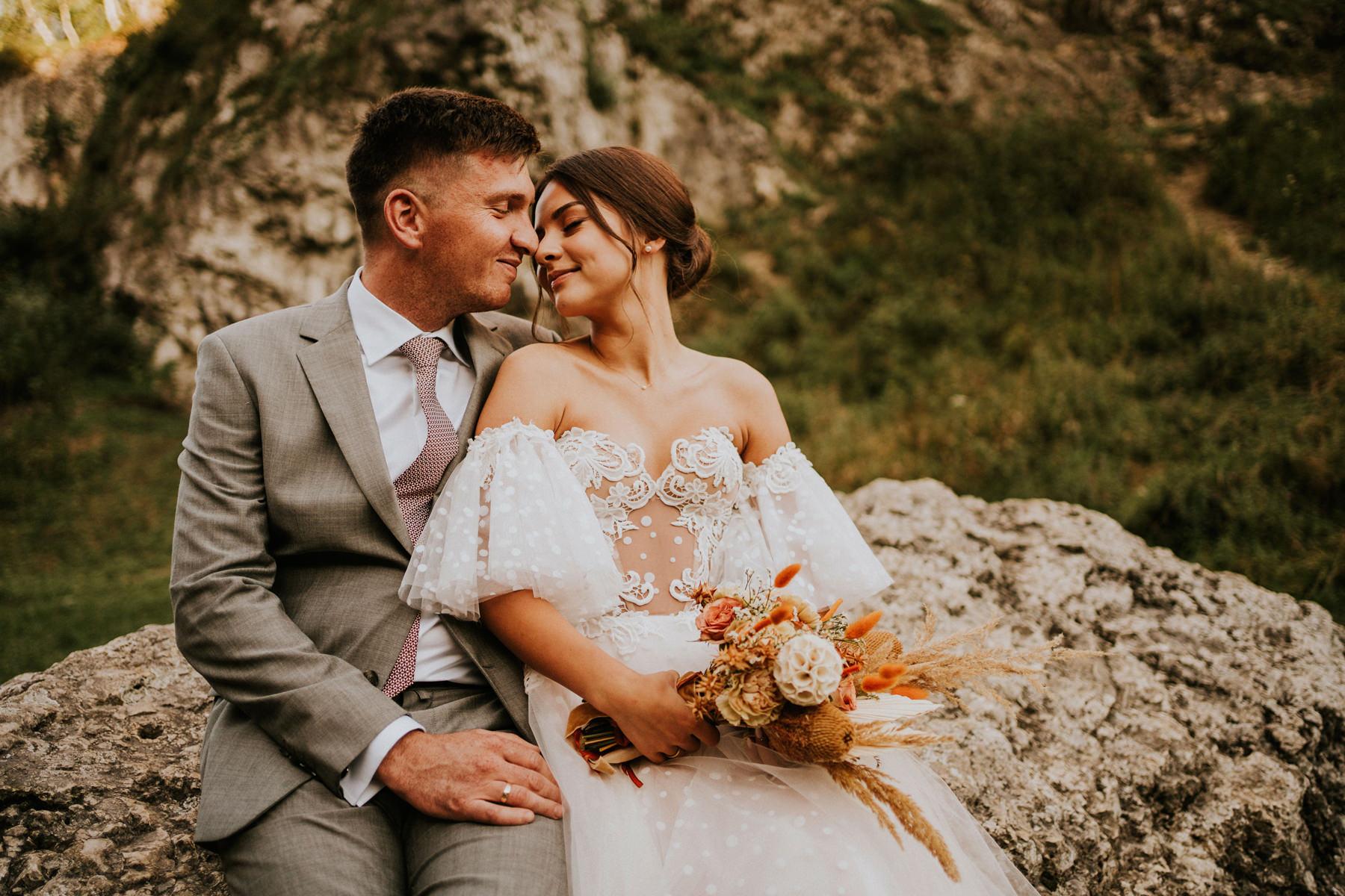 karol nycz fotograf wesele małopolska